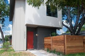 exterior paint help choosing colors house for lovely examples and