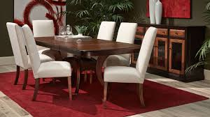 dining room sets in houston tx decor modern on cool gallery with