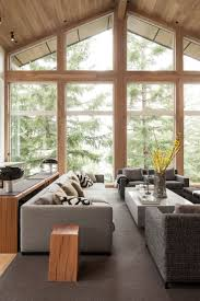 Hgtv Home Design Mac Trial Best 25 Free Home Design Software Ideas Only On Pinterest Home