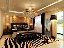 amazing home decorating modern bedroom design ideas showing