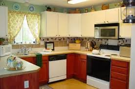 Eat In Kitchen by Small Eat In Kitchen Table Subway Tiles Backsplash Black Finish