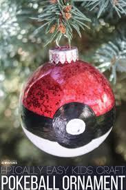 333 best handmade ornaments for kids images on pinterest kids