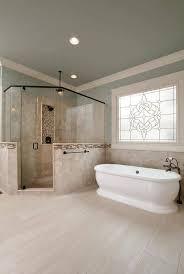 bathroom master bath and closet layout master sanitary redoing a