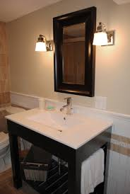 easy small bathroom makeovers easy small bathroom makeovers