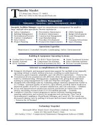 manager cv examples   sales manager resume sample