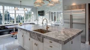 Updated Kitchen Ideas Kitchen Cost Of Kitchen Cabinets How To Design A Kitchen Large