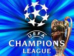 1/2 Finale de la LIGUE DES CHAMPIONS : FC Schalke – Manchester ...