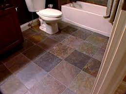 Bamboo Flooring In Kitchen Pros And Cons The Pros And Cons Of Slate Tile Diy