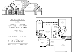 Garage Plans With Porch by 100 One Car Garage With Apartment Unique Garage Plans Good