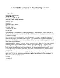 Cover Letters For Teachers  cover letter foreign language teacher