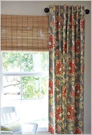 custom drapery panels by jenniferdecorates on etsy window