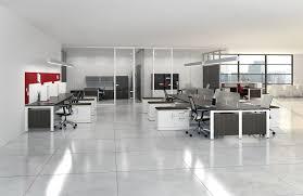orangeville office furniture interior design space planning