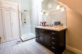 articles with small bathroom laundry room floor plans tag