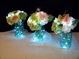 the 25 best lighted centerpieces ideas on pinterest lighted