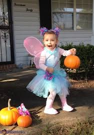 4 Month Halloween Costumes 439 Cute Kids Costumes Images Halloween