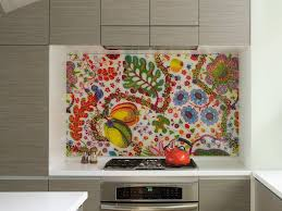 100 art kitchen a black white and turquoise diy kitchen