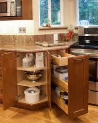 Kitchen Cabinet Wood Types Wood Kitchen Cabinet
