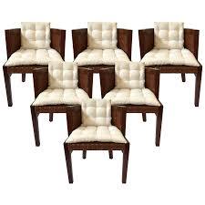 Ralph Lauren Dining Room by Viyet Designer Furniture Seating Ralph Lauren Home Modern