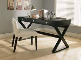 Wooden Office Tables Designs Decoration Ideas Mesmerizing Decorating Using Trectangular White