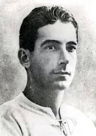 Alberto Ohaco