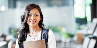 writing  Is always one  choosing schools require the goals and amcas personal statement for medical school application services  aamc careers in the us  Homewood Student Affairs   Johns Hopkins University