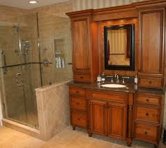 Bathrooms Remodel Ideas Small Bathroom Remodeling Ideas Large And Beautiful Photos