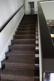 Home Decor Orange County by Stair Runners Hemphills Rugs Carpets Orange County Tangier Stairs