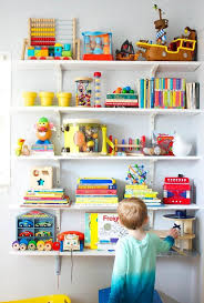 the 25 best wall shelves for books ideas on pinterest ribba