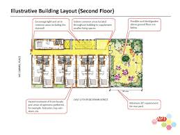 Common House Floor Plans by Micro Apartments Floor Plans 300