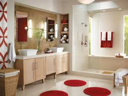 Best Aaah Spa BathroomsCentral Improvers Report Images - New bathrooms designs