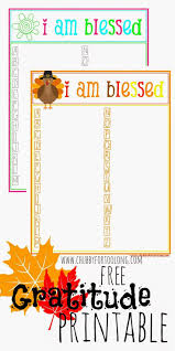 family dollar thanksgiving hours 17 best images about thanksgiving crafts u0026 decor on pinterest
