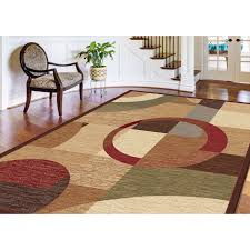 Cheap Outdoor Rugs 5x7 Floor Home Depot Area Rugs 5x7 Home Depot Indoor Outdoor Carpet
