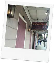 Map New Orleans French Quarter by Things To Do In The French Quarter A Self Guided Tour