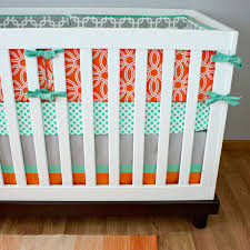 Gender Neutral Nursery Bedding Sets by Pink And Gray Traditions Crib Bedding Baby Bedding