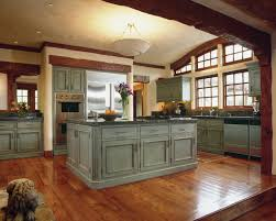English Home Interior Design English Home Home Interior And Furniture Ideas