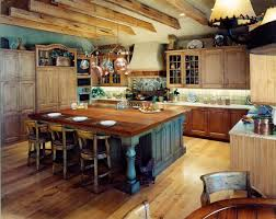 cool kitchens lightandwiregallery cool kitchens create your own alluring kitchen home design ideas