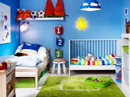 Childrens Oak Bedroom Furniture by Bedroom Furniture For Children U0027s Bedrooms Childrens Wood