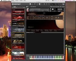 Ilya Efimov Sound Production Complete Guitar Bundle Anonymous images - ilya-efimov-sound-production-complete-guitar-bundle-291693