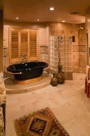 14 best bathroom remodel images on pinterest bathroom ideas