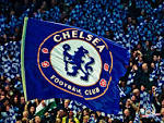 Chelsea warns fans ahead of Capital One Cup final - DailyPost Nigeria