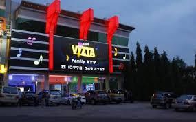 Inul Vizta Batam