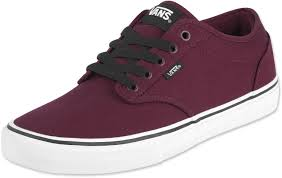 Image result for vans