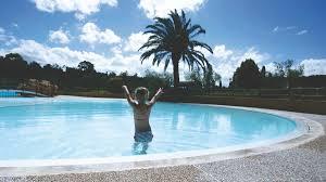 pool service american pool