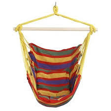 indoor hanging egg chair wayfair