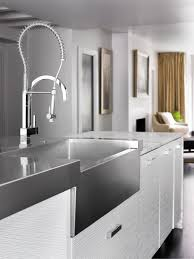 farmhouse sinks for kitchens deluxe home design