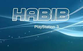 [GFX] Team-PSN Members Ideas Needed! Cfw-habib-470-v10-disponible-en-telechargement
