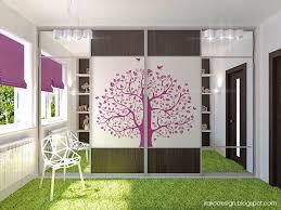 virtual home design app sage green exterior house color ideas com