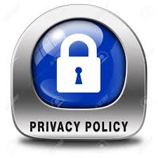 Terms Of Use by Privacy Policy Terms Of Use For Data And Personal Information