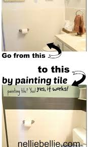 best 25 painting tiles ideas on pinterest painting tile
