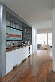 Home Bar Designs Pictures Contemporary Home Bar Ideas Freshome